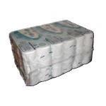 Toilettenpapier 3-lagig Lucart Strong 72 Rollen