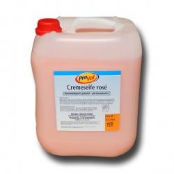 Creme-Seife rosé 10 L Kanister