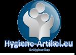 Hygiene-Artikel.eu - Ihr Hygiene Shop
