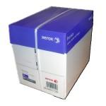 Xerox Premier 80g Kopierpapier